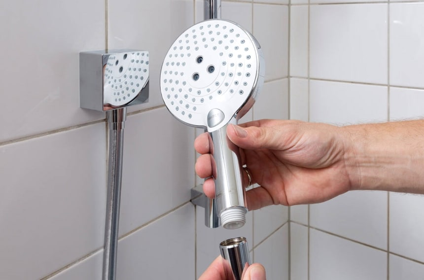 12 Best Dual Shower Heads - Reviews and Buying Guide