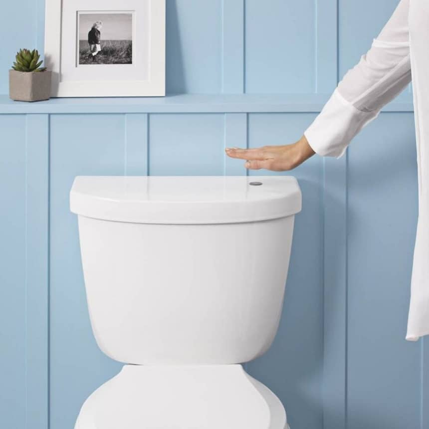 8 Best Elongated Toilets for Maximum Comfort