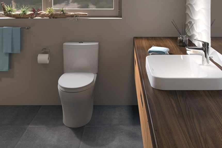 8 Perfect Dual Flush Toilets to Lower Your Water Bills