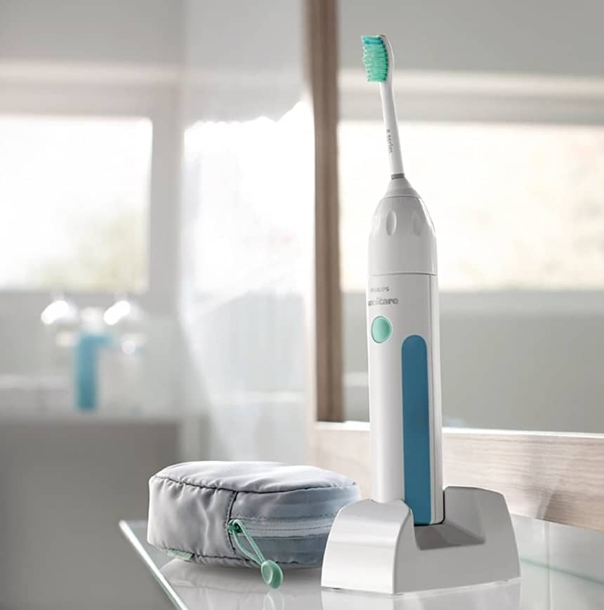 8 Best Electric Toothbrushes Under $50 - Nice Performance at a Low Price!