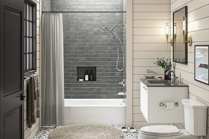 8 Best Cast Iron Tubs – Exceptional Durability and Ultimate Comfort!
