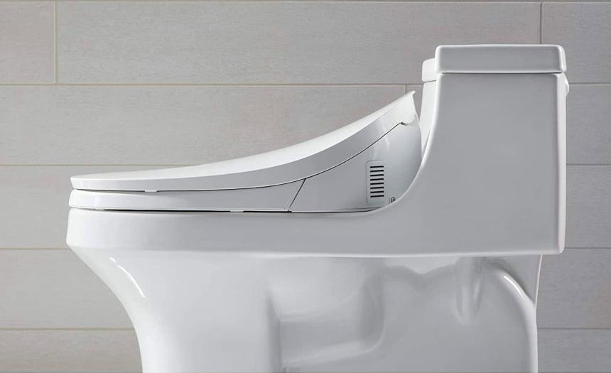 7 Best Heated Toilet Seats - No More Unpleasant Feelings