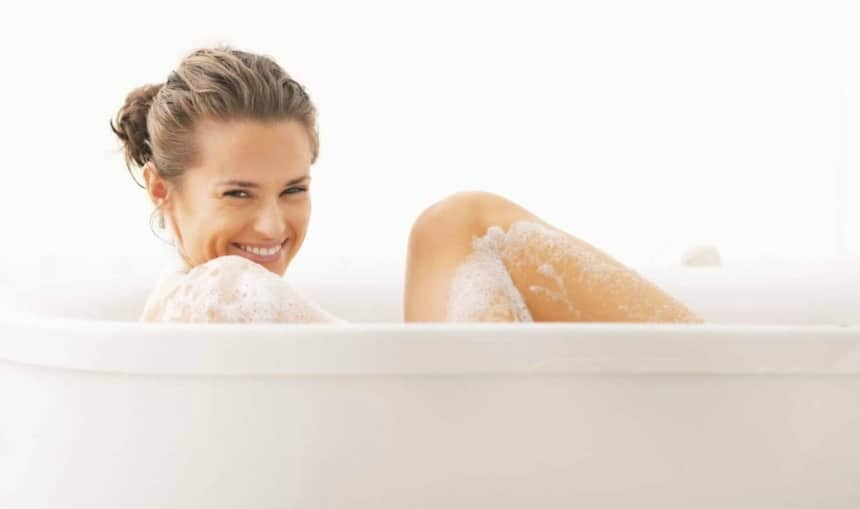 8 Best Soaking Tubs – What Can Be Better after a Tiring Workday?