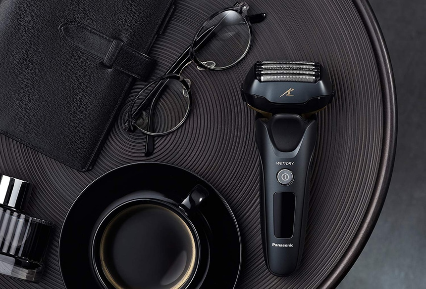 10 Awesome Electric Shavers for Black Men - No More In-Grown Hair Problem