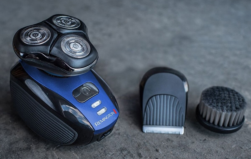 10 Best Rotary Shavers – Closer Cuts and Exceptional Precision!