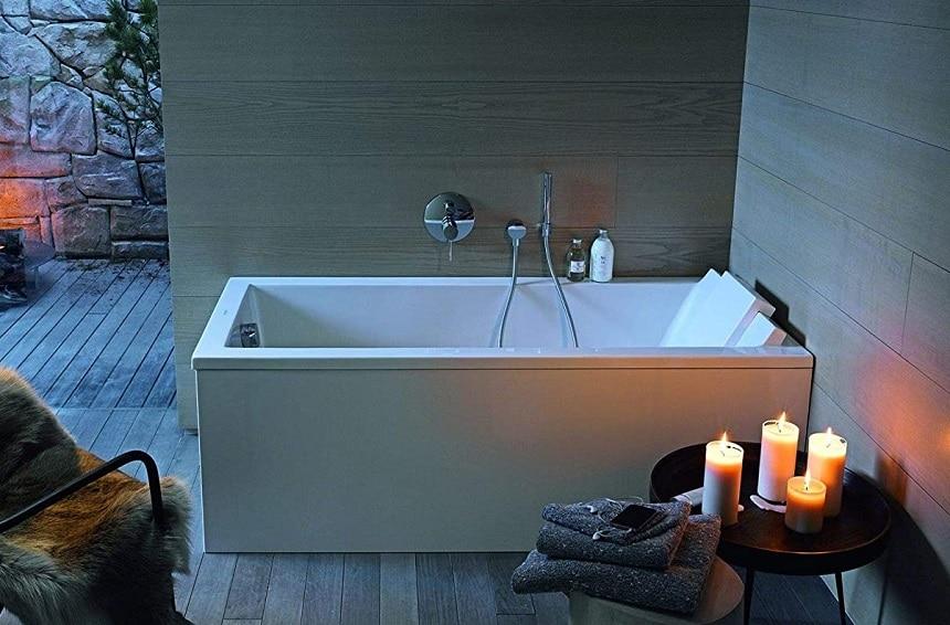 10 Best Drop-In Bathtubs – Convenient Choices for Various Setups!