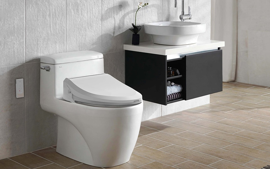 7 Best Toilets under $200 – Affordable Picks with Decent Quality!