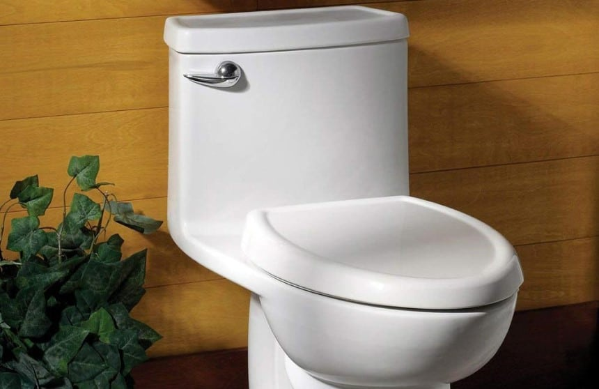 9 Types of Toilet Flush Systems: Compare and Decide!