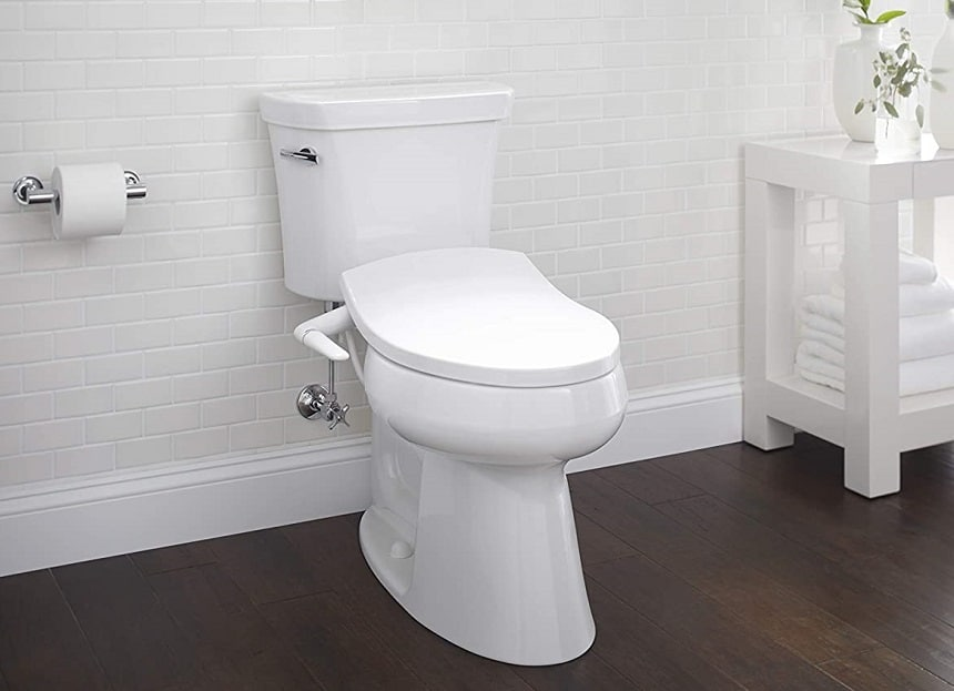 10 Best Flushing Toilets on the Market – No Compromises!