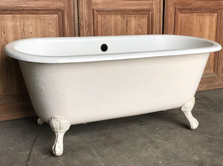 10 Best Bathtub Materials: Which is Best for Your Needs?